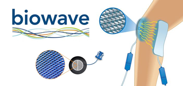 OAM offers Biowave Neuromodulation treatment for pain management.